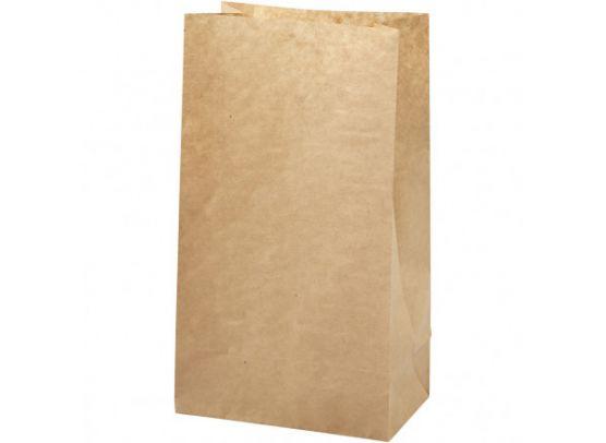 Papirsposer 10 stk. 10 x 6 x 24 cm