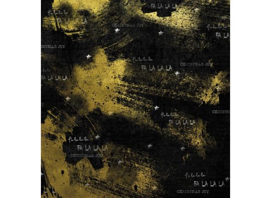Ultimate Scrap Collection mønsterpapir fra Studio Light
