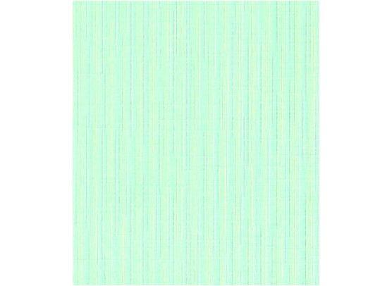 Linen - Mintgrøn 12x12 papir fra Danmore Hobby
