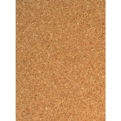 Scrapiniec Chipboard - stjerner