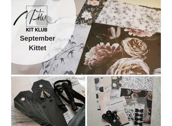 September kit 2020
