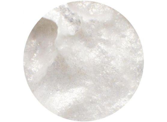 Nuvo Glacier Paste - Quicksilver