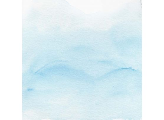 A Walk in the Clouds Small 15x15 Paper Pad fra Paper Heaven