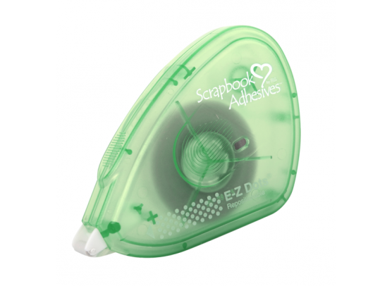 3L EZ Runner Permanent Dots Dispenser