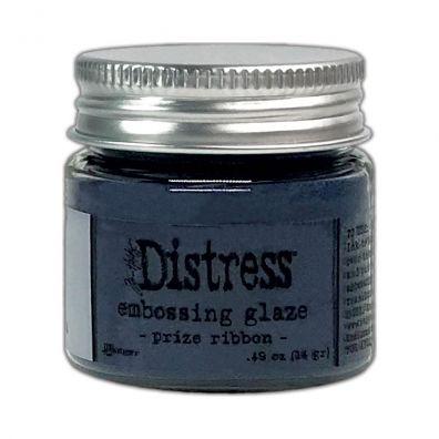 Distress Paint 1oz - Antiqued Bronze