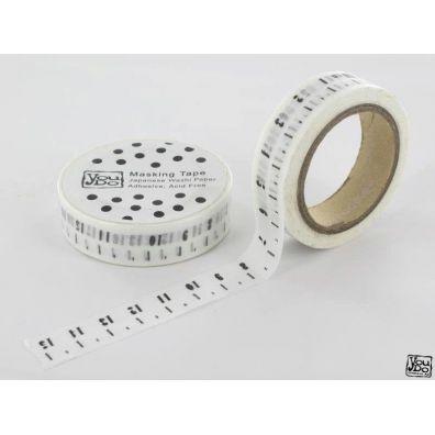 You Do Masking tape Togoshi