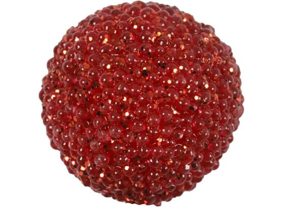 Kunstige bær - Guld