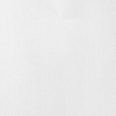 "Karton 12""x12"" White American Crafts"
