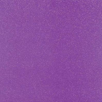 Doodlebug Paper 12x12 Sugar Coated Lilac