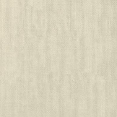 "Karton 12""x12"" Straw American Crafts"