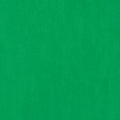 "Karton 12""x12"" Emerald American Crafts"