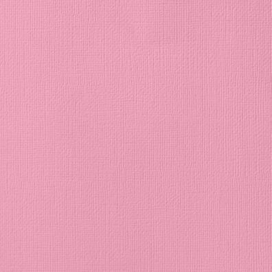 "Karton 12""x12"" Cotton Candy American Crafts"