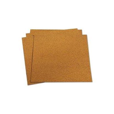 """12x12"""" Adhesive Cork Sheet - Karen Foster design"""