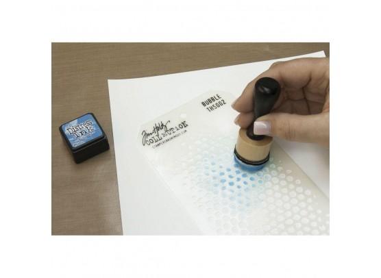 Tim Holtz Mini Ink Blending Tool 1 inch