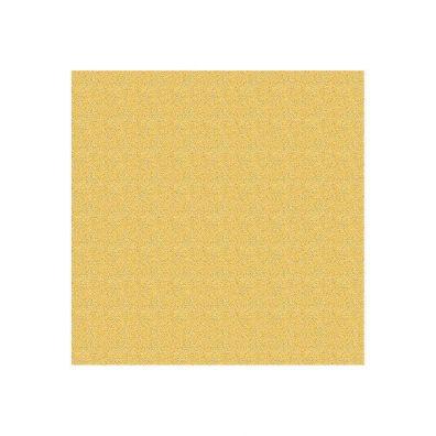 Vellum Gold 12x12