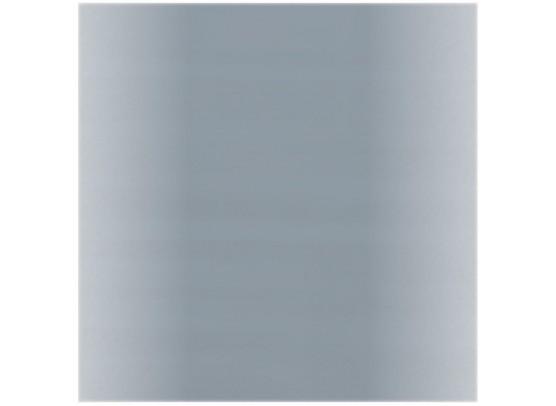 "Blankt silver karton 12x12"""