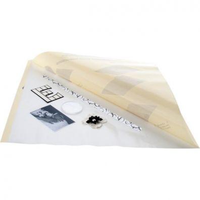 3L Adhesive Sheets 30x30