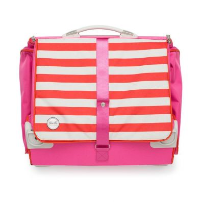 We R Memorykeepers 360 Crafters Bag - Pink
