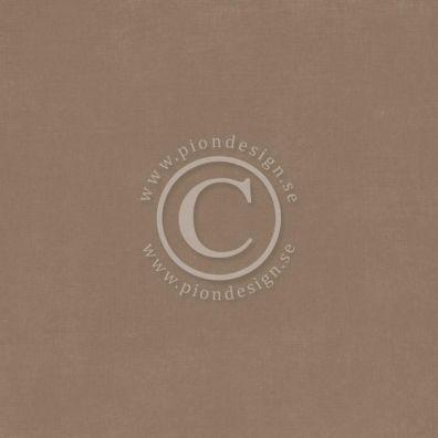 Pion Palette Brown I Mønsterpapir fra Pion Design