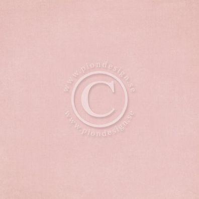 Pion Palette Pink III Mønsterpapir fra Pion Design