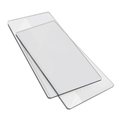 Sizzix Big Shot Plus cutting pads