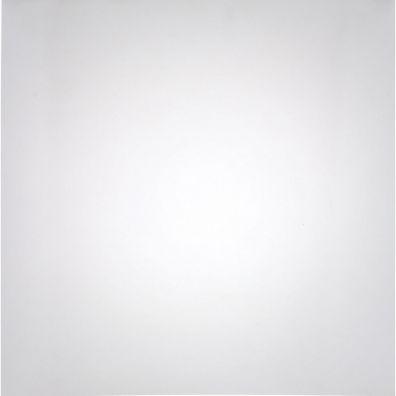 Bazzill Vellum Hvidt 12x12