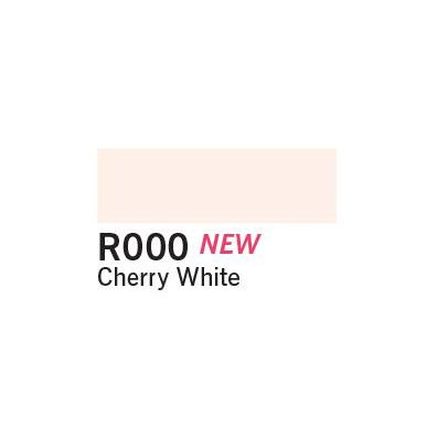 Copic Ciao Marker - R000 Cherry White