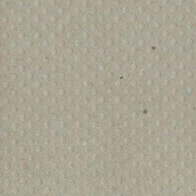 Bazzill Dot Karton - Kraft
