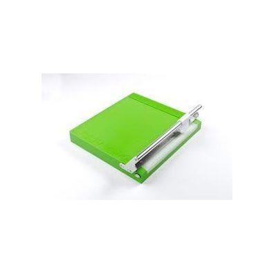 Cutterpillar Pro Skæremaskine