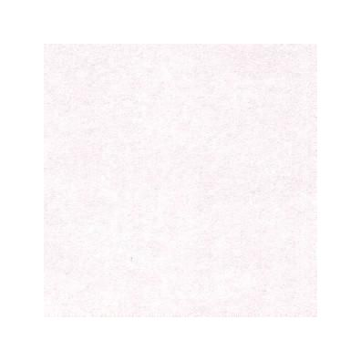 Majestic karton hvid A4 250 g