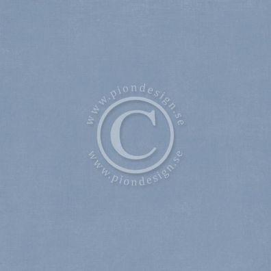 Pion Palette Blue IV Mønsterpapir fra Pion Design