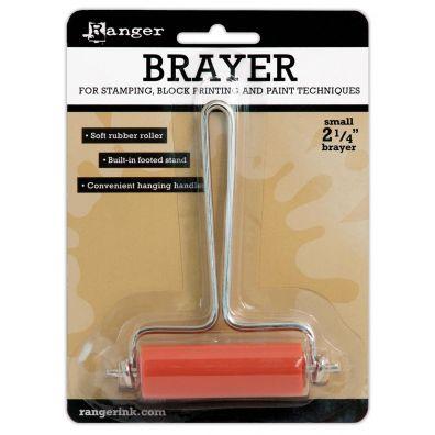 Brayer Small