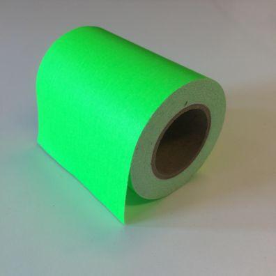 Multi Memo Masking Tape/ Maskeringstape - Grøn