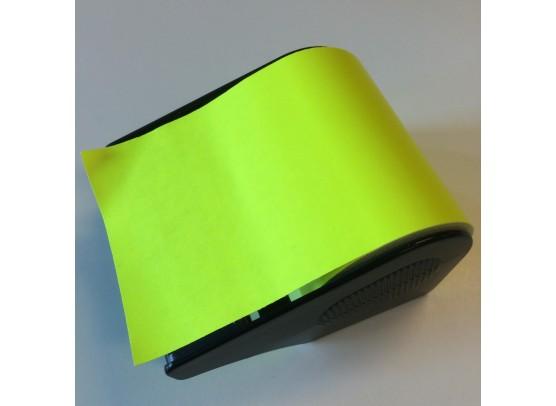 Multi Memo Masking Tape/ Maskeringstape Dispenser