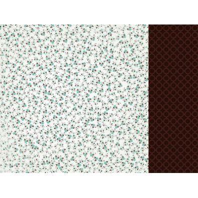 Kaiser Craft Seabreeze - Refresh mønsterpapir