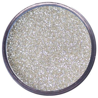Wow Embossing pulver - Metallic Platinum Sparkle Embossing Glitt