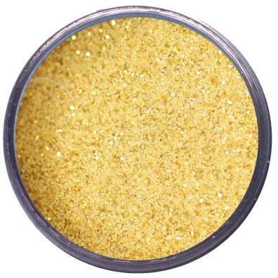 Wow Embossing pulver - Pearl Gold Sparkle Embossing Glitter