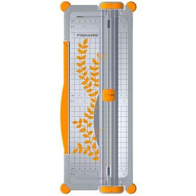 Fiskars SureCut Paper Trimmer A4 - 30 cm