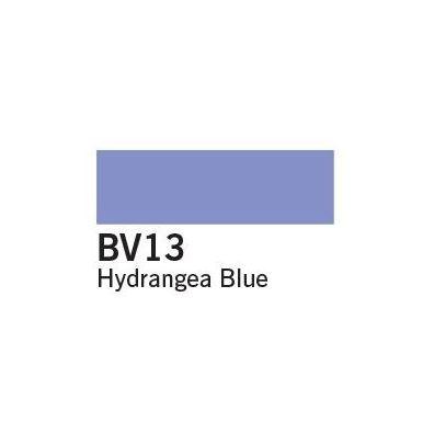 Copic Ciao Marker - BV13 Hydrangea Blue