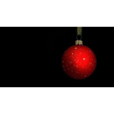 Jule-Midnatsscrap d. 1. december