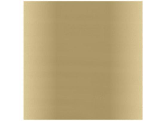 """Bazzill Mat Guld karton 12x12"""""""