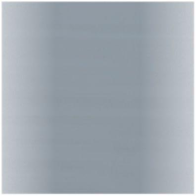 """Bazzill Mat silver karton 12x12"""""""