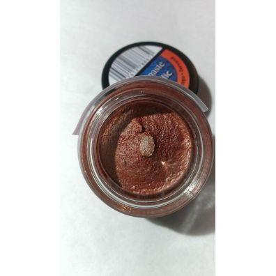 waxpaste copper