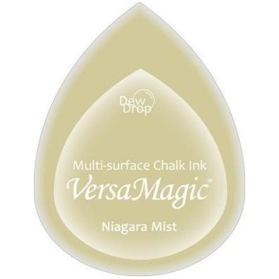 Versa Magic Chalk Dew Drop - Niagara Mist