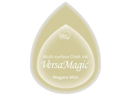 Versa Magic Chalk Dew Drop - Niagara Mist