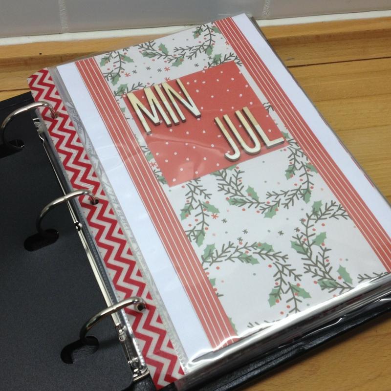 Frederiks første Jul - Et juleabum